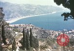 Image of Sicily Fort Sicily Italy, 1943, second 3 stock footage video 65675060642