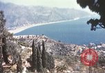 Image of Sicily Fort Sicily Italy, 1943, second 5 stock footage video 65675060642