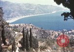 Image of Sicily Fort Sicily Italy, 1943, second 6 stock footage video 65675060642