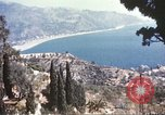 Image of Sicily Fort Sicily Italy, 1943, second 7 stock footage video 65675060642