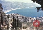 Image of Sicily Fort Sicily Italy, 1943, second 8 stock footage video 65675060642