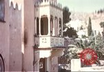 Image of Sicily Fort Sicily Italy, 1943, second 11 stock footage video 65675060642