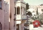 Image of Sicily Fort Sicily Italy, 1943, second 12 stock footage video 65675060642