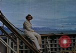 Image of Eva Braun Europe, 1940, second 1 stock footage video 65675060655