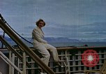 Image of Eva Braun Europe, 1940, second 2 stock footage video 65675060655