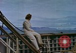 Image of Eva Braun Europe, 1940, second 3 stock footage video 65675060655