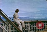 Image of Eva Braun Europe, 1940, second 6 stock footage video 65675060655