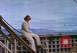 Image of Eva Braun Europe, 1940, second 9 stock footage video 65675060655