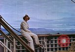 Image of Eva Braun Europe, 1940, second 10 stock footage video 65675060655