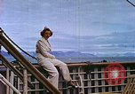 Image of Eva Braun Europe, 1940, second 11 stock footage video 65675060655