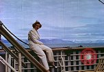 Image of Eva Braun Europe, 1940, second 12 stock footage video 65675060655