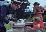 Image of Adolf Hitler Berchtesgaden Germany, 1940, second 6 stock footage video 65675060656