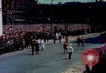 Image of Adolf Hitler Germany, 1940, second 1 stock footage video 65675060658