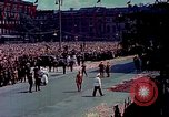 Image of Adolf Hitler Germany, 1940, second 2 stock footage video 65675060658