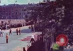 Image of Adolf Hitler Germany, 1940, second 5 stock footage video 65675060658