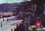 Image of Adolf Hitler Germany, 1940, second 6 stock footage video 65675060658