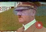Image of Adolf Hitler Germany, 1940, second 1 stock footage video 65675060659