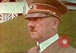 Image of Adolf Hitler Germany, 1940, second 2 stock footage video 65675060659