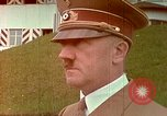 Image of Adolf Hitler Germany, 1940, second 3 stock footage video 65675060659