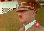 Image of Adolf Hitler Germany, 1940, second 4 stock footage video 65675060659