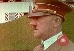 Image of Adolf Hitler Germany, 1940, second 5 stock footage video 65675060659