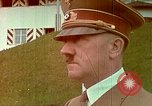 Image of Adolf Hitler Germany, 1940, second 6 stock footage video 65675060659