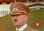 Image of Adolf Hitler Germany, 1940, second 9 stock footage video 65675060659