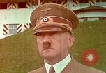 Image of Adolf Hitler Germany, 1940, second 10 stock footage video 65675060659
