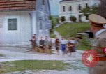 Image of Adolf Hitler Fischlham Austria, 1940, second 11 stock footage video 65675060661