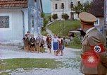 Image of Adolf Hitler Fischlham Austria, 1940, second 12 stock footage video 65675060661