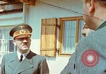 Image of Adolf Hitler Berchtesgaden Germany, 1940, second 1 stock footage video 65675060663