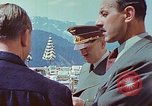 Image of Adolf Hitler Berchtesgaden Germany, 1940, second 9 stock footage video 65675060663