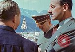 Image of Adolf Hitler Berchtesgaden Germany, 1940, second 12 stock footage video 65675060663