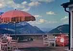 Image of Adolf Hitler Berchtesgaden Germany, 1939, second 3 stock footage video 65675060664