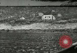 Image of Eva Braun Europe, 1940, second 1 stock footage video 65675060668
