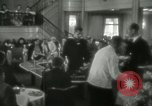 Image of Eva Braun Europe, 1940, second 3 stock footage video 65675060674