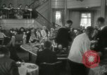 Image of Eva Braun Europe, 1940, second 4 stock footage video 65675060674