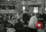 Image of Eva Braun Europe, 1940, second 5 stock footage video 65675060674