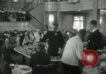 Image of Eva Braun Europe, 1940, second 6 stock footage video 65675060674
