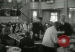 Image of Eva Braun Europe, 1940, second 7 stock footage video 65675060674
