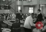 Image of Eva Braun Europe, 1940, second 9 stock footage video 65675060674