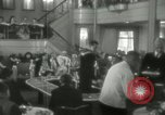 Image of Eva Braun Europe, 1940, second 10 stock footage video 65675060674