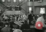 Image of Eva Braun Europe, 1940, second 11 stock footage video 65675060674