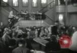 Image of Eva Braun Europe, 1940, second 12 stock footage video 65675060674