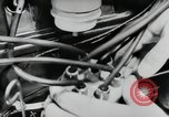Image of United States Signal Corps United States USA, 1943, second 4 stock footage video 65675060679