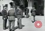 Image of United States troops United States USA, 1943, second 2 stock footage video 65675060680