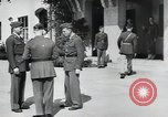 Image of United States troops United States USA, 1943, second 3 stock footage video 65675060680