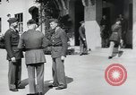 Image of United States troops United States USA, 1943, second 4 stock footage video 65675060680