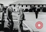 Image of United States troops United States USA, 1943, second 5 stock footage video 65675060680