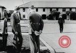 Image of United States troops United States USA, 1943, second 6 stock footage video 65675060680